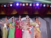 pageants2