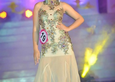 pageants3